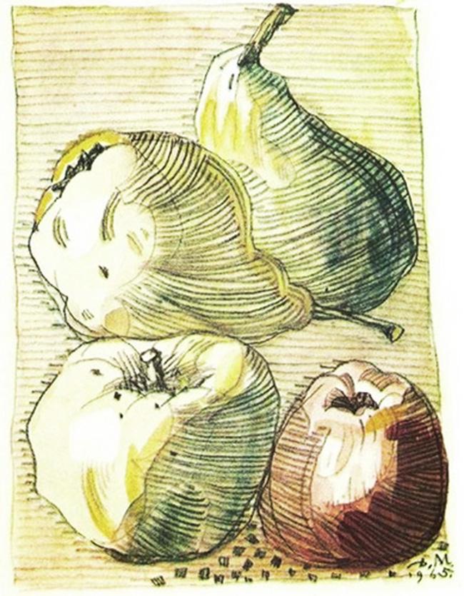 Apples---Pears (1)