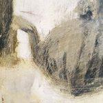 Мастер-класс #3: оргалит, шпаклевка и ахроматическая живопись