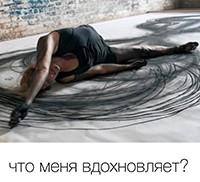 IMG_1186-sm