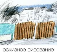 IMG_1760-sm
